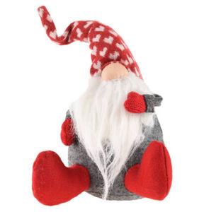 """Galeria home Weihnachtsfigur """"Wichtel"""", 14 cm"""