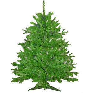 Fortune Greeting Weihnachtsbaum, 100 cm