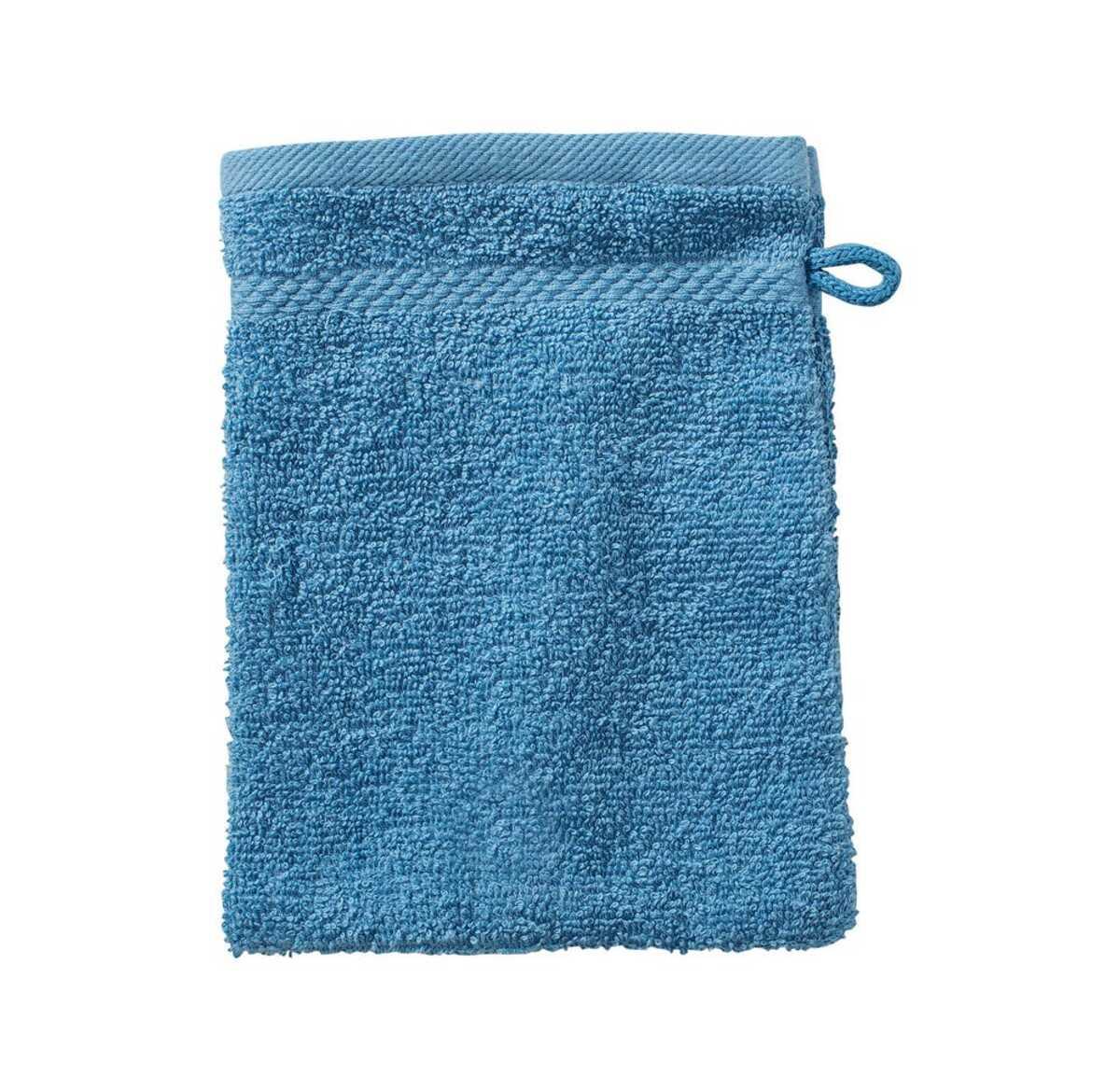 Bild 1 von Waschhandschuh, 2er Pack