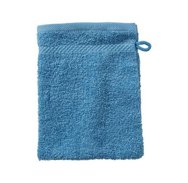 Waschhandschuh, 2er Pack