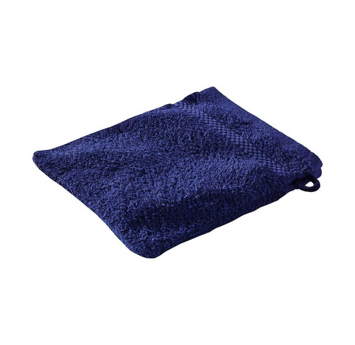 Bild 2 von Waschhandschuh, 2er Pack