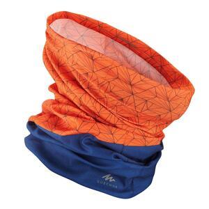Multifunktionstuch MH500 Kinder orange