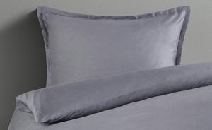 Damast-Bettwäsche