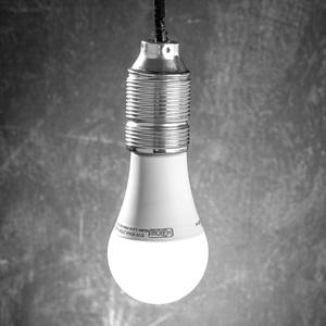 I-Glow SMD-LED Leuchtmittel