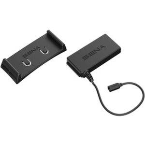 SENA 10R Batterie-Pack