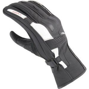 Held Secret Pro 2552 Handschuhe