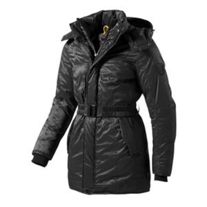 Revit Victoria Ladies        Textiljacke , schwarz