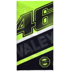 VR46 Vale Multifunktionstuch