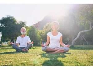 Nepal – Yoga & Kultur-Rundreise