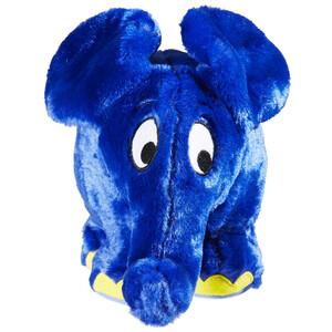 Schmidt Spiele Die Sendung mit der Maus, Der Elefant