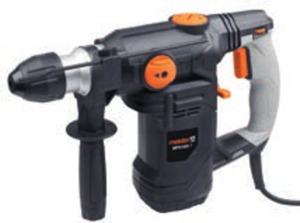 meister Pneumatischer  Bohrhammer  »MPH1500-1«