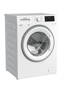 Blomberg Waschmaschine WAF 71420 weiß