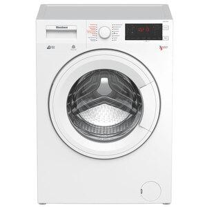 Blomberg Waschtrockner WTFN 75140