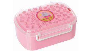sigikid - Brotzeitbox, Finky Pinky
