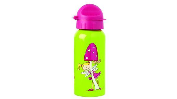 sigikid - Trinkflasche Florentine