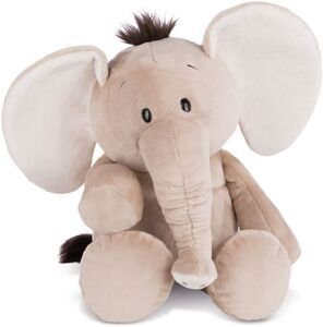 NICI Elefant - Crazy Friday Elefant - ca. 50 cm