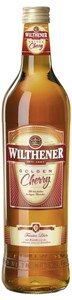 Wilthener Golden Cherry | 21 % vol | 0,7 l