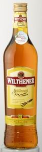 Wilthener Weinbrand Goldkrone Vanilla   25 % vol   0,7 l