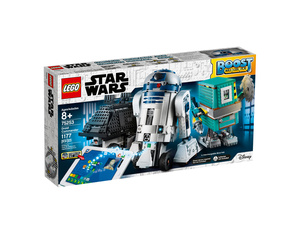 LEGO® Star Wars™ 75253 Boost Droide
