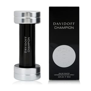 Davidoff Champion 90 ml Eau de Toilette