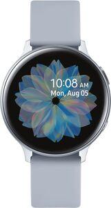Samsung Galaxy Watch Active 2 44mm Alu. R820