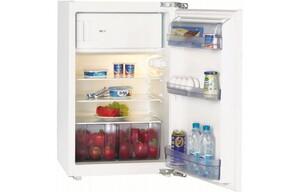Respekta Einbaukühlschrank KS88.4 A+