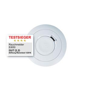 Ei Electronics Rauchmelder 'Ei650-3X179'