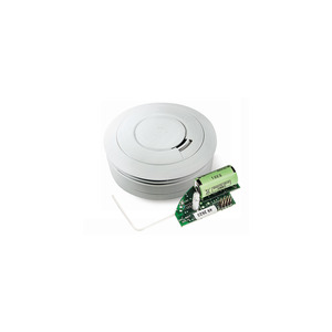 Ei Electronics Rauchmelder 'Ei650RF-3XD'