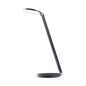 LED-Tischleuchte 'Darius' schwarz