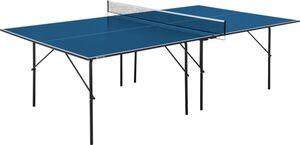 SPONETA  S1-52/53i indoor Tischtennisplatte blau