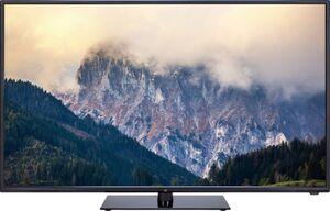 JTC Nemesis FHD 4.3DG LED-TV 108cm (43 Zoll)