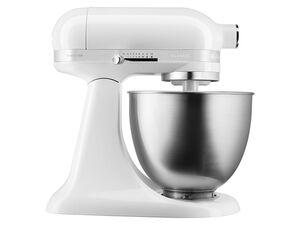 KitchenAid KitchenAid Küchenmaschine CLASSIC