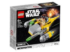 LEGO 75223 Star Wars™