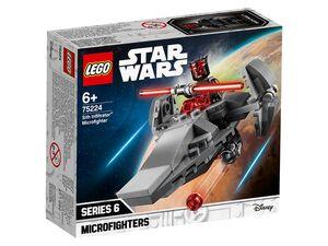 LEGO 75224 Star Wars™
