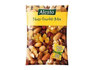 Nuss-Frucht-Mix