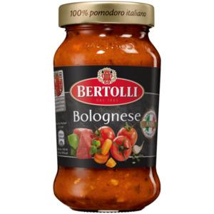 Bertolli Bolognese 400 g