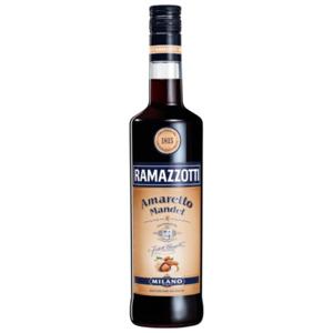 Ramazzotti Amaretto Mandel 0,7l