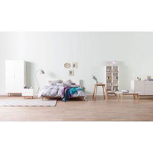 home24 Sideboard Lindholm IV