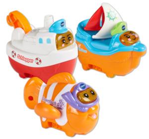 VTECH TUT TUT-Baby-Badespielzeug