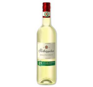 ROTKÄPPCHEN Qualitätswein