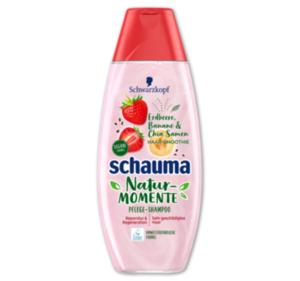 SCHAUMA Nature Moments Shampoo