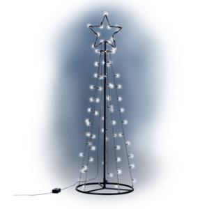 LIGHTZONE     LED Effekt-Tannenbaum