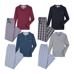 ROYAL CLASS     Pyjama, Premium