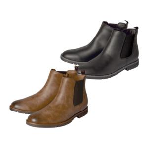 WALKX     Chelsea Boots