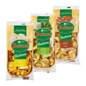 Buitoni Ravioli / Tortellini