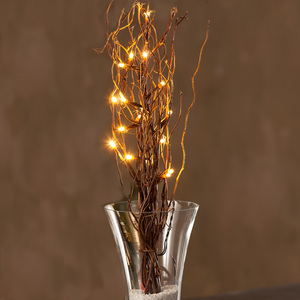 I-Glow LED-Lichtzweige