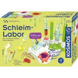 Kosmos - Schleim-Labor