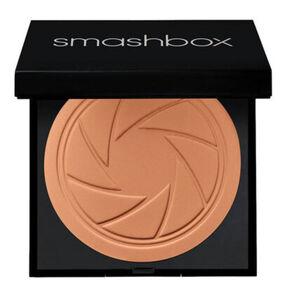 SMASHBOX Photo Filter Powder Foundation 9,9 g, 9
