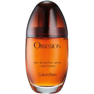Calvin Klein Obsession, Eau de Parfum, 100 ml