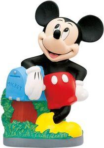 Bullyland Comic World - Disney Junior - Mickey Spardose